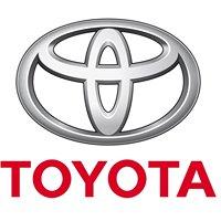 Toyota Garage Muylaert BVBA