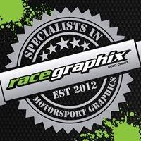 Race Graphix