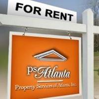 Property Services of Atlanta, Inc.