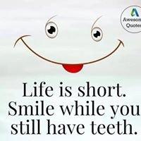 Rathdrum Dental