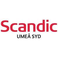 Scandic Umeå Syd