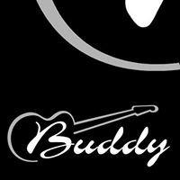 Buddy Scene