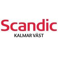 Scandic Kalmar Väst