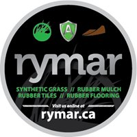 Rymar Synthetic Grass and Rubber Inc