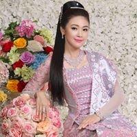 Dior by Heart Wedding Studio