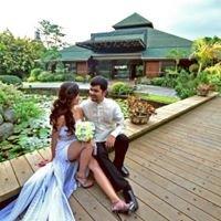 Oasis Manila (Events Venue)