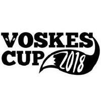 Voskescup KSC Lokeren