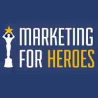 Marketing for Heroes