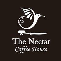 The nectar coffee house