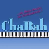 ChaBah