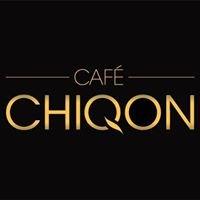 Chiqon