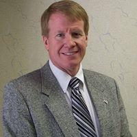 C. Scott Davenport, DDS, PA