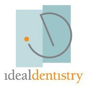 Ideal Dentistry - Dr. Maureen Georgy Palso, DDS & Assoc.