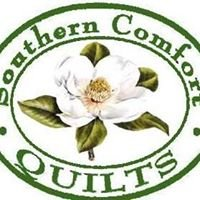 Southern Comfort Quilts