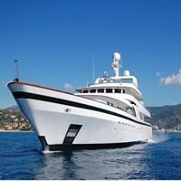 Mortola Yacht & Ship Brokers