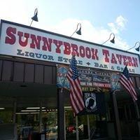 Sunnybrook Tavern