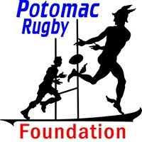 Potomac Rugby Foundation