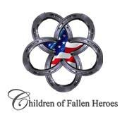 Children of Fallen Heroes