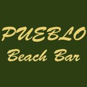 Pueblo Beach Bar