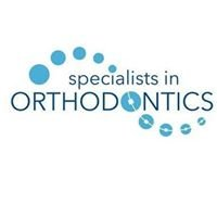 Specialists in Orthodontics - Dr. Bagden and Dr. Coffelt