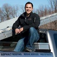 Koebel's Roofing Inc.