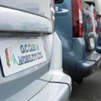 OC Cars & Mobility Ltd