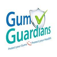 Gum Guardians