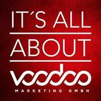 Voodoo Marketing Gmbh