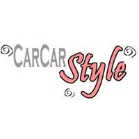 Carcar Style LTD