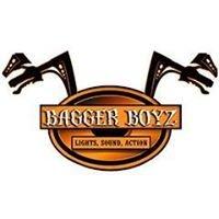 Bagger Boyz
