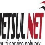 Jetsul Net