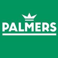 Palmers Gmünd