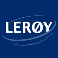 Leroy Seafood US