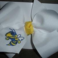 Blax Screen Printing & Embroidery
