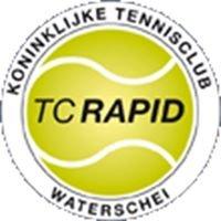 KTC Rapid Waterschei Genk