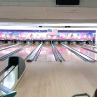 Patrick's Restaurant and Sullivan Bowling Lanes