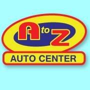 A to Z Auto Center