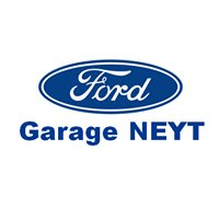 Ford Garage Neyt