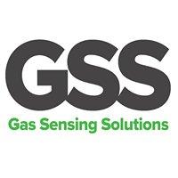 Gas Sensing Solutions Ltd