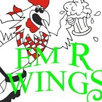 EM R Wings