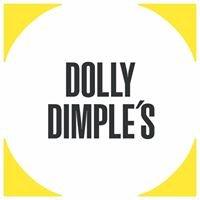 Dolly Dimple's Førde
