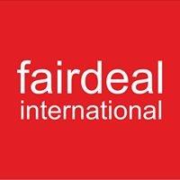 Fairdeal International