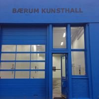 Bærum Kunsthall