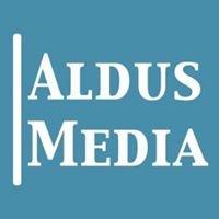 Aldus Media
