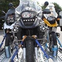 VSC bvba - Aanhangwagen verhuur voor motoren en auto's