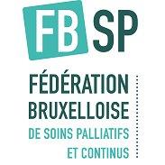 Fédération Bruxelloise de Soins Palliatifs et Continus