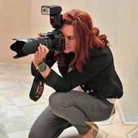 Shooting Star - Studio für Fotografie Sibylle Sieder