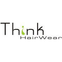 Think Hair Wear - Frisørsalonger
