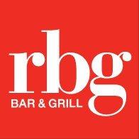 RBG Bar & Grill at Park Inn Oslo Airport
