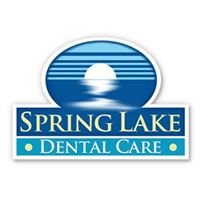 Spring Lake Dental Care - Dr. Peter E. Ciampi and Associates